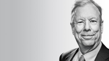 Will Nobel to Richard Thaler be HR's initiation?