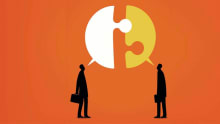 IDFC Bank and Shriram Group Abandon Merger Talks: Report