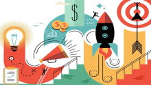 Emerging HR Tech Startups – DigiVerifier, LitmusWorld, Quikchek