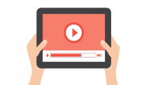 How to effectively use video training in your learning program