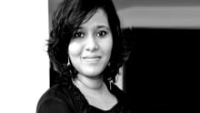 Treebo appoints Sonali Ramaiah as Head- People Function
