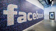 Facebook ties up with local partners to impart digital skills training