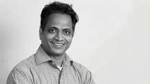 Flipkart appoints its CTO Ravi Garikipati as Head of FinTech dept
