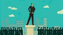 Leadership is Contextual