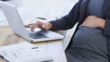 Legal HR: Can you fire a pregnant woman employee