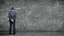 HR analytics: Dealing with 'anchoring bias'