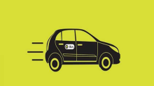 Ola appoints Viraj Chouhan as Chief Communications Officer