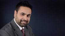 Boeing promotes Avinash Kohli to lead a global HR role