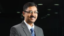 Korn Ferry Futurestep-India appoints Kunal Sen as Managing Director