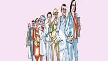 Legal HR: Laws governing Pre-Emptive Screening of Employees in India