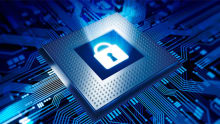 Learn how to start a career in cyber security