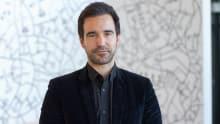 Unlocking the human potential: Dr. Tomas Chamorro-Premuzic