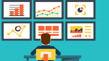 How to build an analytics culture in HR