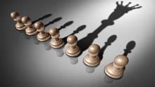 Unlocking Future Leaders' Potential