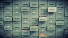 Data - the reason for next 'employer-employee' turf battle