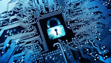 Cyber Security jobs now at premium as India goes digital