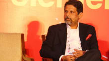 Yashwant Mahadik exits Sun Pharma
