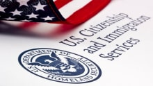 Rewriting the ABC of H-1B