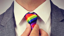 How to approach D&I initiatives for LGBT employees