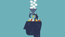 Leverage language technology for effective training globally