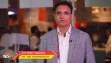 TechHR is getting better every year: Premlesh Machama