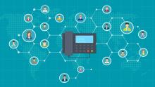 Understanding the Global IT Workforce: Study