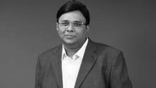 Essar names Kaustabh Sonalkar as President HR, CEO at Essar Foundation