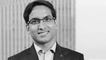 Infogain appoints Rajiv Naithani as Head of India HR