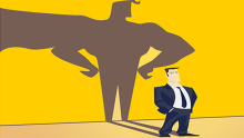 10 leadership attributes that make great leaders