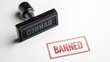 Talent Implications of SEBI's ban on Price Waterhouse