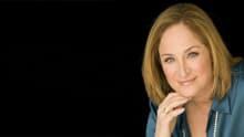 TechTalks: Ilyce Glink on Women in HR Tech