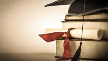 Higher Education in India Needs an Update