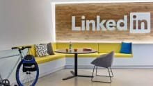 LinkedIn launches Scheduler to automate screening process