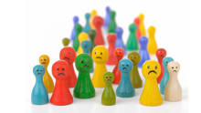 Seven ways leaders can reduce workplace negativity