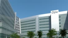 Sumit Neogi steps down as HR Director at Cipla
