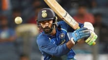 Rise of Dinesh Karthik: Lessons on reinvigorating performance