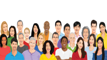 Micro behaviors you need to practice in a multicultural organization