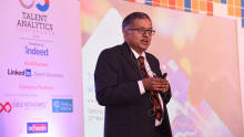 Talent Analytics succeeds with humane policy: CEO, Infosys BPM