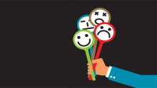 How HR can help make the workplace emotionally intelligent