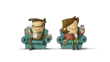 How should HR tackle the rise in smartphone fatigue
