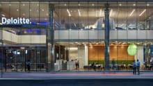 Anand Shankar joins Deloitte Consulting as HR Partner & Leader
