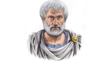 Is Aristotle's Leadership dyad relevant for organization development