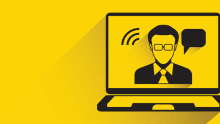 How to ace virtual interviews