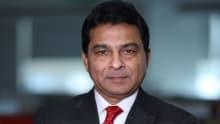 AI can help mitigate talent risks: Pramod Sadarjoshi