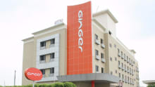 Tata Group hospitality arm IHCL appoints new CEO for Ginger Hotels
