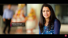 Video: How UST Global built a digital-ready workforce