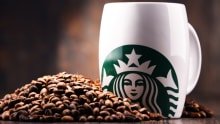 Starbucks to close 8000 US stores for racial-bias training