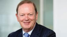 After CEO, now Chairman of Mothercare steps down