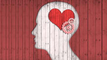 Rituals to the rescue - Emotional Intelligence at work