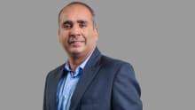 Senior HR structural changes at GSK India